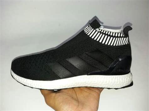 Sepatu Premium Import Adidas Ultraboost ra0036a brandedmode
