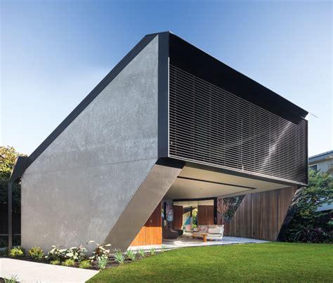 k house k house by chenchow little architectsinspirationist inspirationist