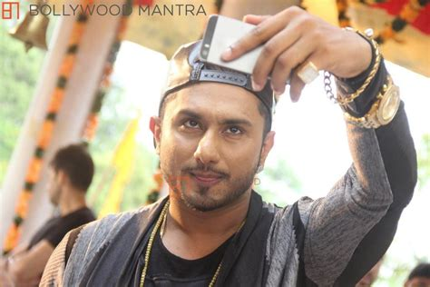 Chennai Rapper Detox by Honey Singh Injured On The Set Of India S