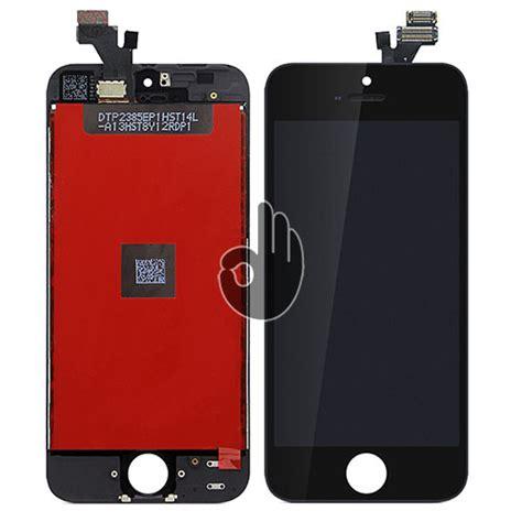 Lcd Iphone 5 16gb Iphone 5 Lcd