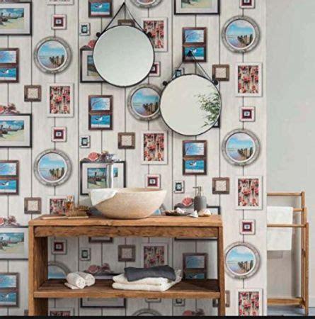 cameo direct wallpaper wallpaper boutique