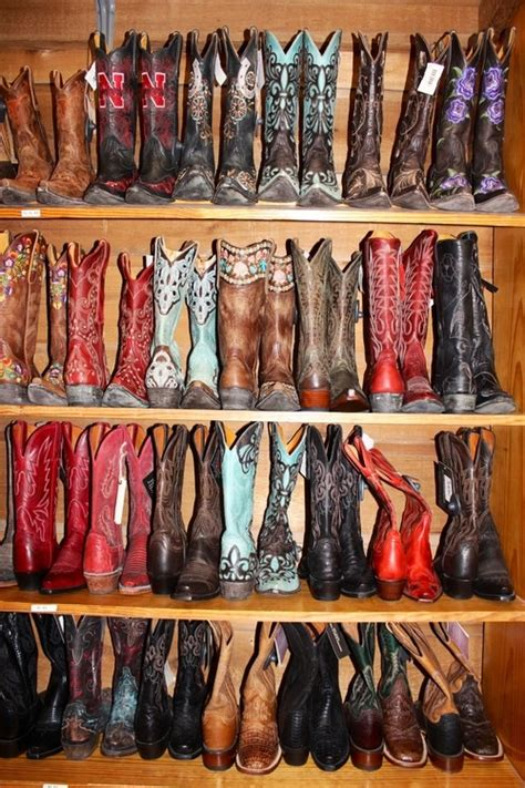 On The Shelf Boots by 17 Best Images About In Store Glimpses On Spotlight Turquoise And Gringo