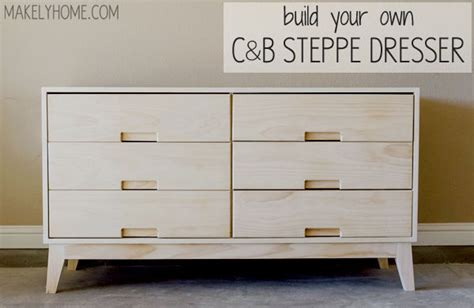 build your own dresser cheap woodwork build your own dresser cheap plans download