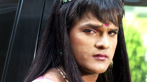 khesari lal yadav hd wallpaper latest khesari lal yadav