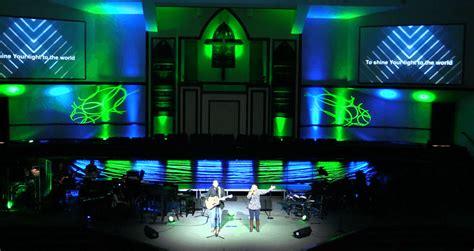new life baptist church phoenix az