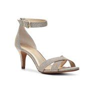 evening wedding s shoes dsw