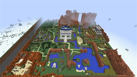 legend of zelda map for minecraft link between worlds map grahamdennis me