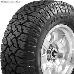 Nitto Trail Grappler Mt Tires 35 12 50r20 4 New 35x12 50r20 Nitto Exo Grappler Tires Lt35x12 50 20