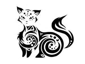 wallpaper cat tattoo 17 best images about cat tats on pinterest watercolors