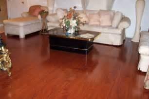 laminate flooring knoxville tn meze blog