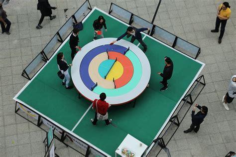 design game pong looking back at detour 2016 indesignlive hkindesignlive hk