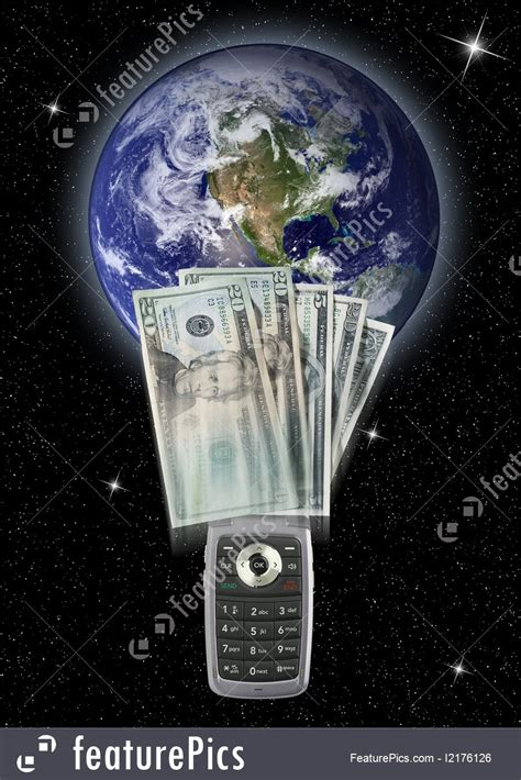 global money transfer global money transfers photo