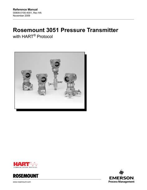 rosemount transmitters wiring diagram ramsey wiring