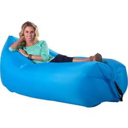 couch pouch pouch couch inflatable seating blue toys quot r quot us