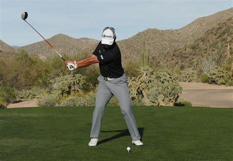 matsuyama swing swing sequence hideki matsuyama photos golf digest