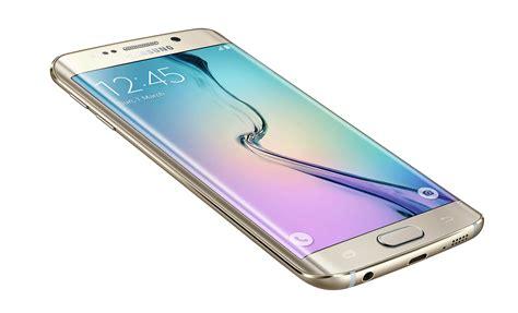 Samsung Replika S6 Edge Samsung Galaxy S6 Edge Ficha Y Caracter 237 Sticas