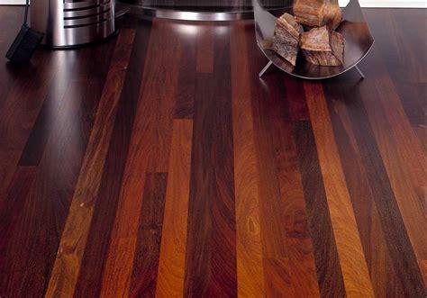 brazilian walnut flooring specialtylumbersolutionscom