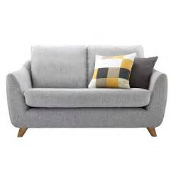 Pullout Sofas by Pull Out Sofa Sleeper Click Clack Sofa Bed Sofa Chair