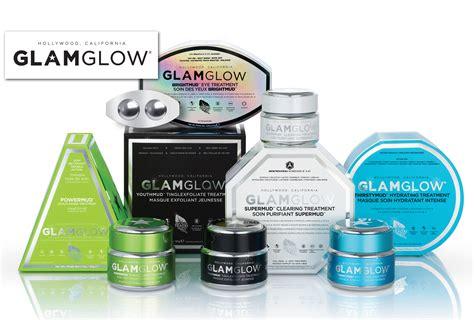 Glamglow Supermud Dan Youthmud Sachet Travel Size mrs delonika perbandingan 4 produk glamglow mud mask