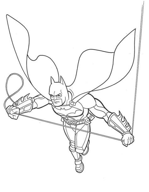 crayola coloring pages batman 36 best adult coloring pages images on pinterest