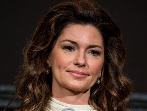 Home Decor Co Za by Shania Twain Despises Her Friend For Having Affair With