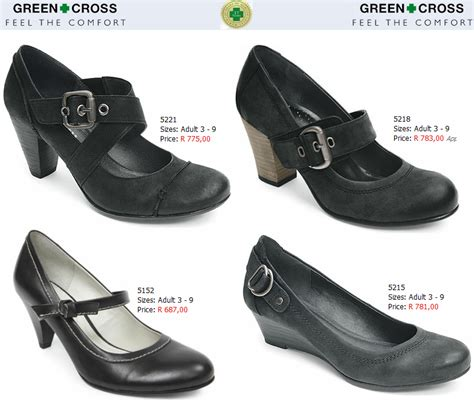 i love comfort shoes website thank you green cross gee whiskers