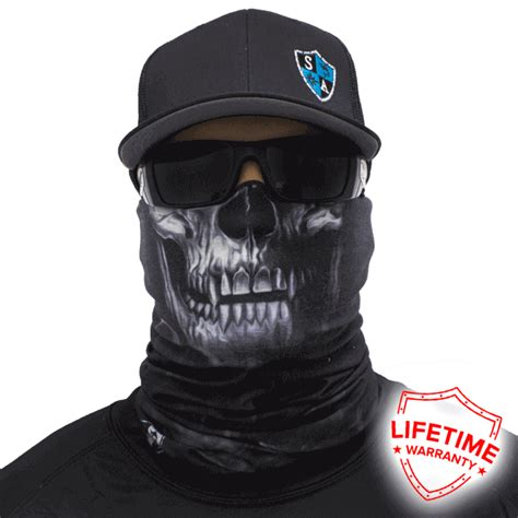 Sa Co Galatic Skull 5 shield pack promo eligible sa team