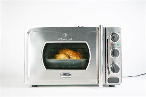 wolfgang puck countertop pressure oven appliances wolfgang puck pressure oven original 29 liter stainless
