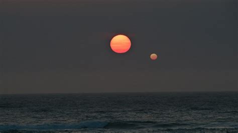 Nibiru Planet X The Best Evidence To Date 2015 Update Nibiru Planet X Nasa Page 2 Pics About Space