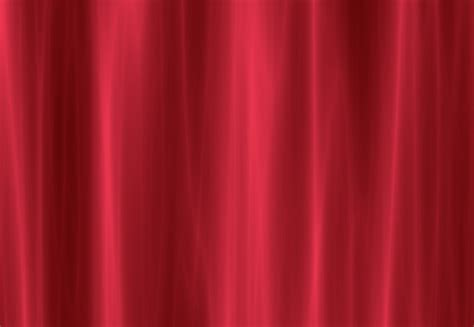red drapery free illustration curtain red red curtain free image
