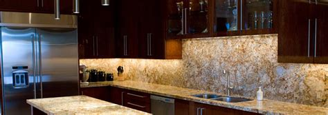 rpc general contractors houston s luxury home remodeling