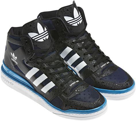 Adidas Original 24 adidas originals forum mid light freshness mag