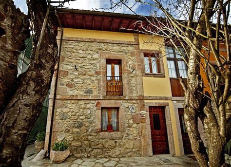 casa rural cabrales cabrales casas rurales casa rural de aldea apartamentos