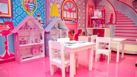 juegos decora la casa de barbie juegos de la habitacion de barbie elegant la habitacin de