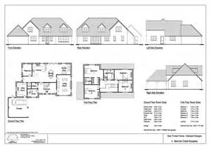 Bungalow Style House Plans Uk House Design Ideas Bungalow House Plans Designs Uk