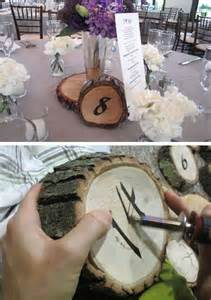 Backyard Wedding Reception Ideas On A Budget 18 diy rustic wedding ideas on a budget craftriver