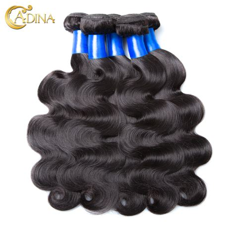 buy wholesale and wavy hair from