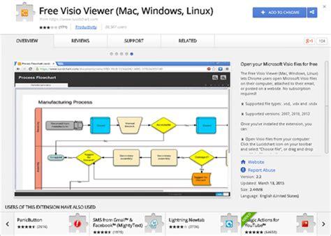 visio viewer for chrome code microsoft visio viewer w chrome 크롬 비지오 뷰어