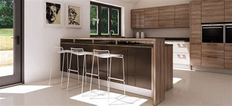 kitchen design sketchup sketchup kitchen design picture on coolest home interior