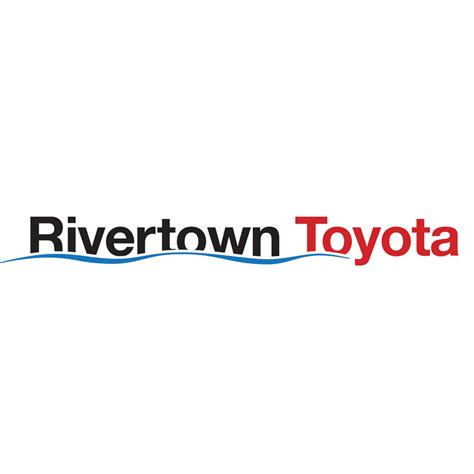 Rivertown Toyota Columbus Rivertown Toyota In Columbus Ga 31904 Chamberofcommerce