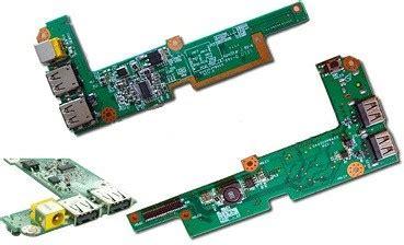 Cable Acer Aspire 4520g 4320 4520 4720z 4720g 4720 4720zg 27 acer aspire 4520 4720 dc power usb da0z03pb6e0