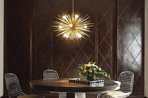 arteriors zanadoo chandelier best bets top 10 chandeliers that go for the gold at