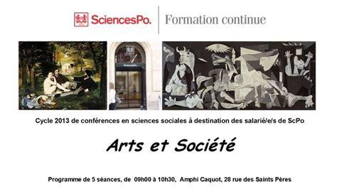 Calendrier Universitaire Sciences Po Regards Crois 233 S Jeudi 16 Mai 2013 Newsletters