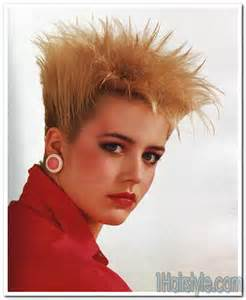 www 1980 s curly hairsyles 1980s feathered hairstyles hairstylegalleries com