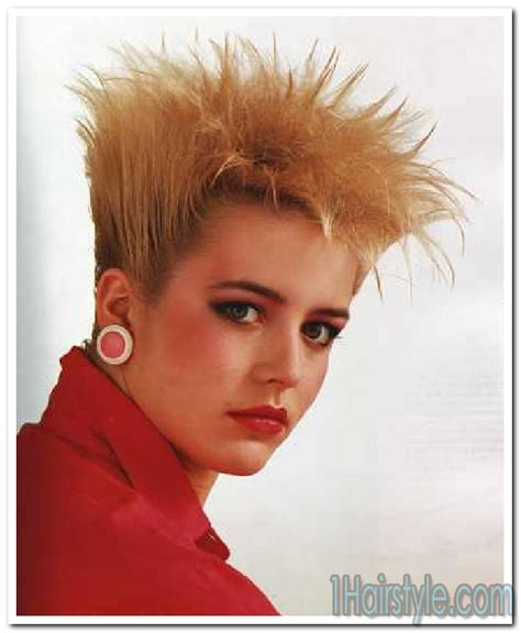 hairstyles in 1980 1980s feathered hairstyles hairstylegalleries com