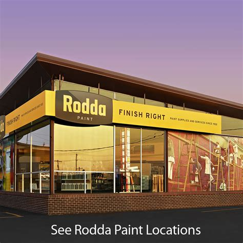 angelus paint phone number rodda paint paint stores 6960 n government way dalton