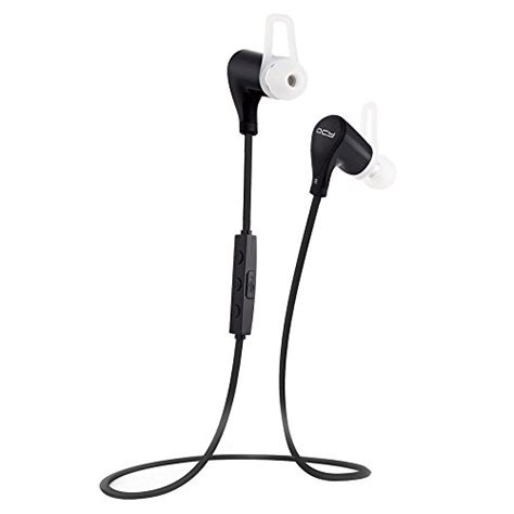 best earphones galaxy s3 top 5 best great deal for samsung galaxy s3 microphone