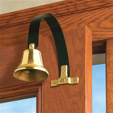 Pin By Christina Fahnstrom On Home Decor Ideas Pinterest Exterior Door Bells