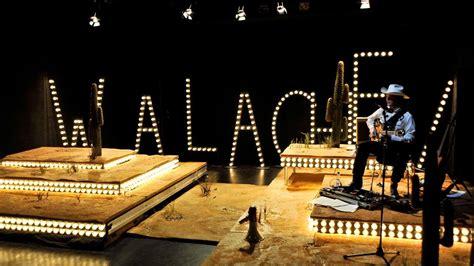 deutsches theater berlin tschick nach dem roman von