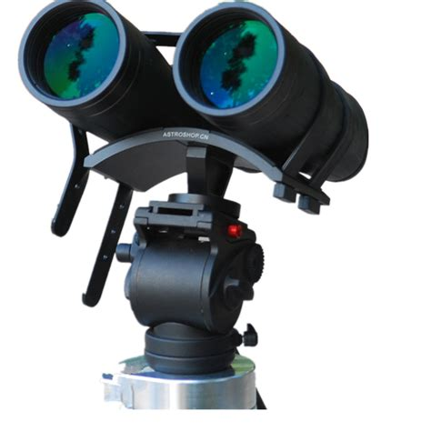 Top Teropong Binocular Kamera Tripod 2inch telescope photography support stand holder for digital connection astronomic